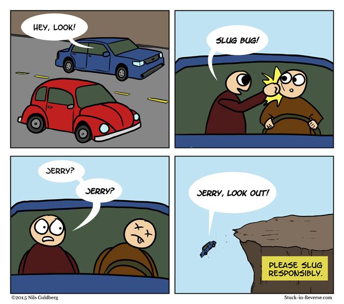 2015-04-20-slug-bug