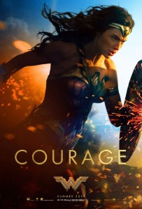 WW_poster_Courage
