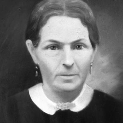 Lydia Knight