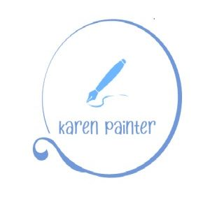 KAREN PAINTER